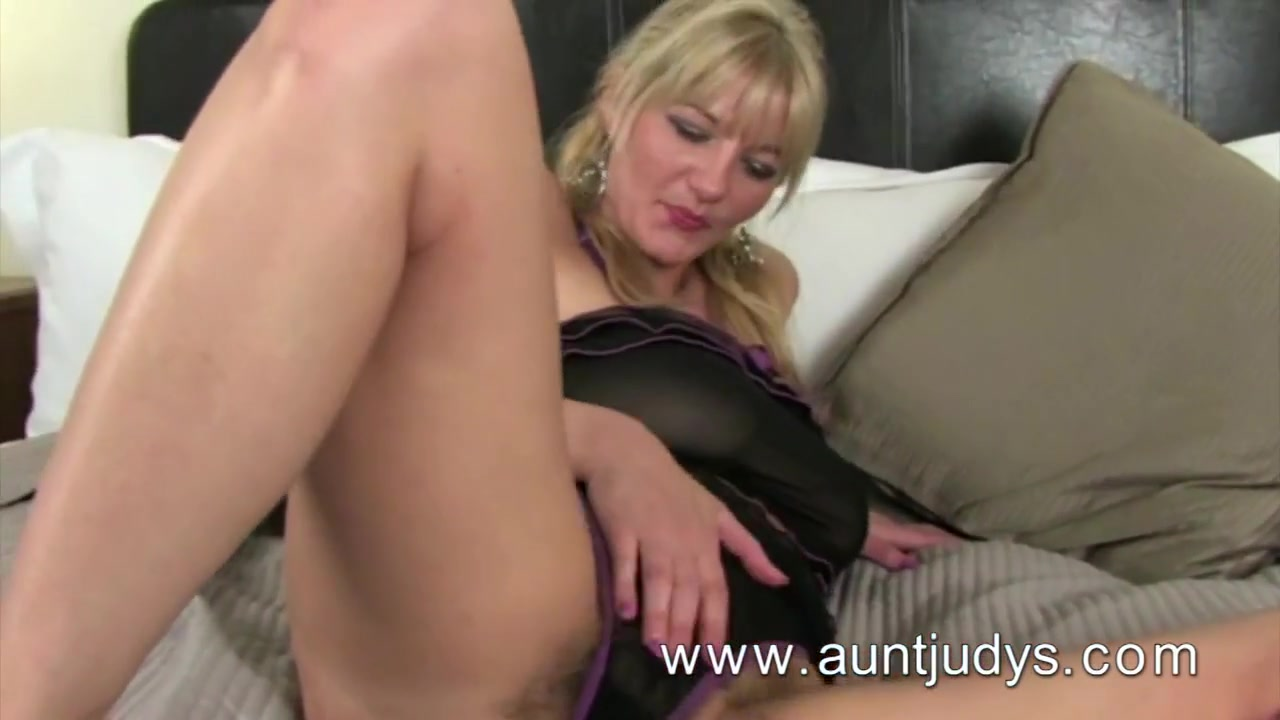 Hot swingers bang bang Porn tube