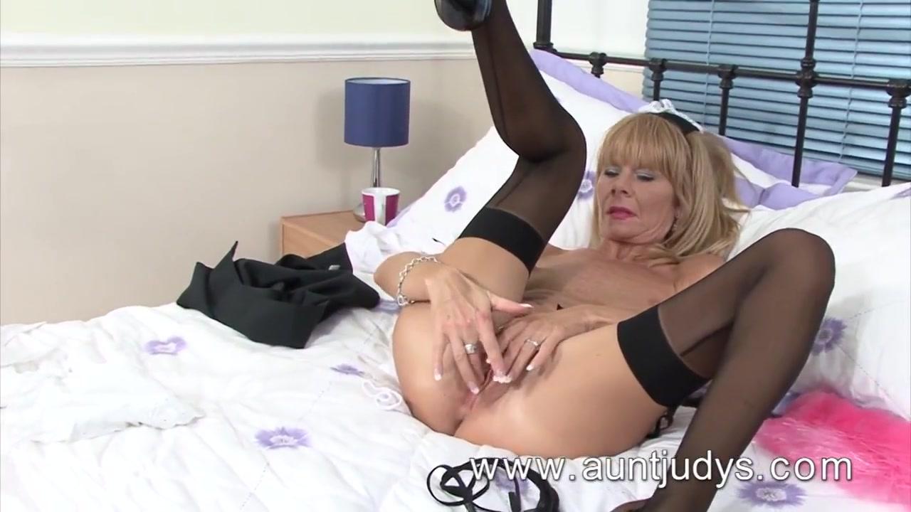 Good Video 18+ Boston erotic massage guide