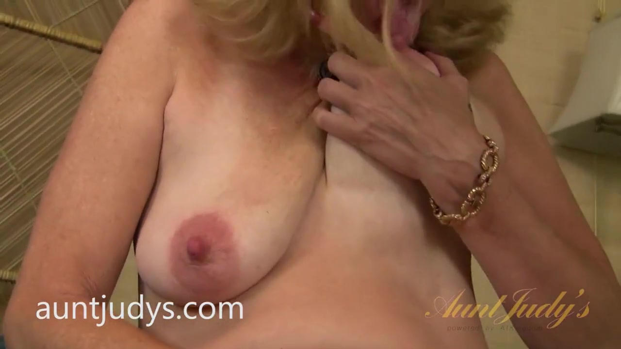 XXX pics Hd Cum On Ass