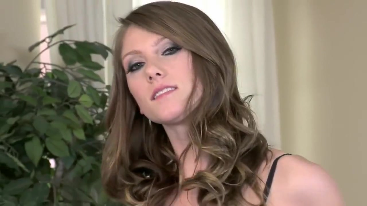 Porn archive Naked girl facial gif