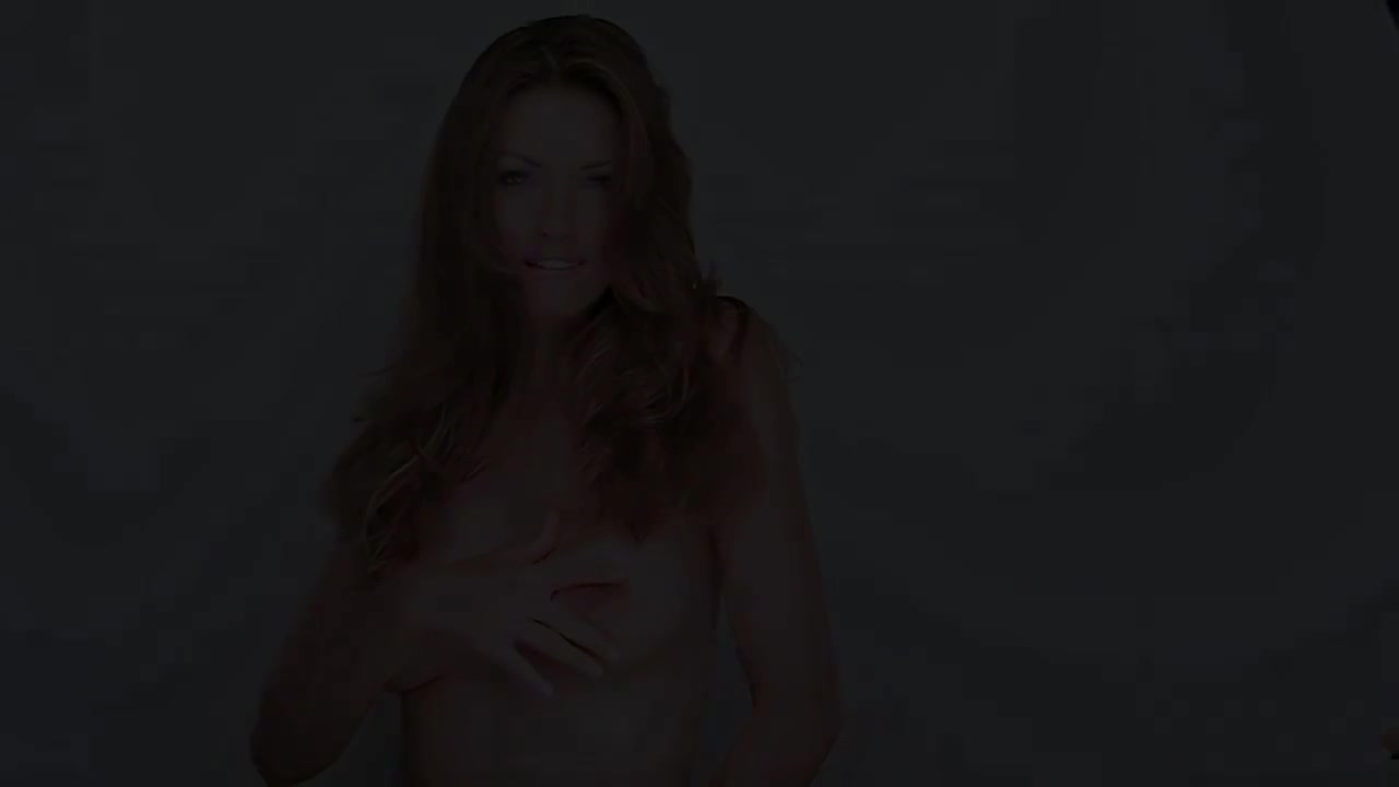 Fuck video wife house