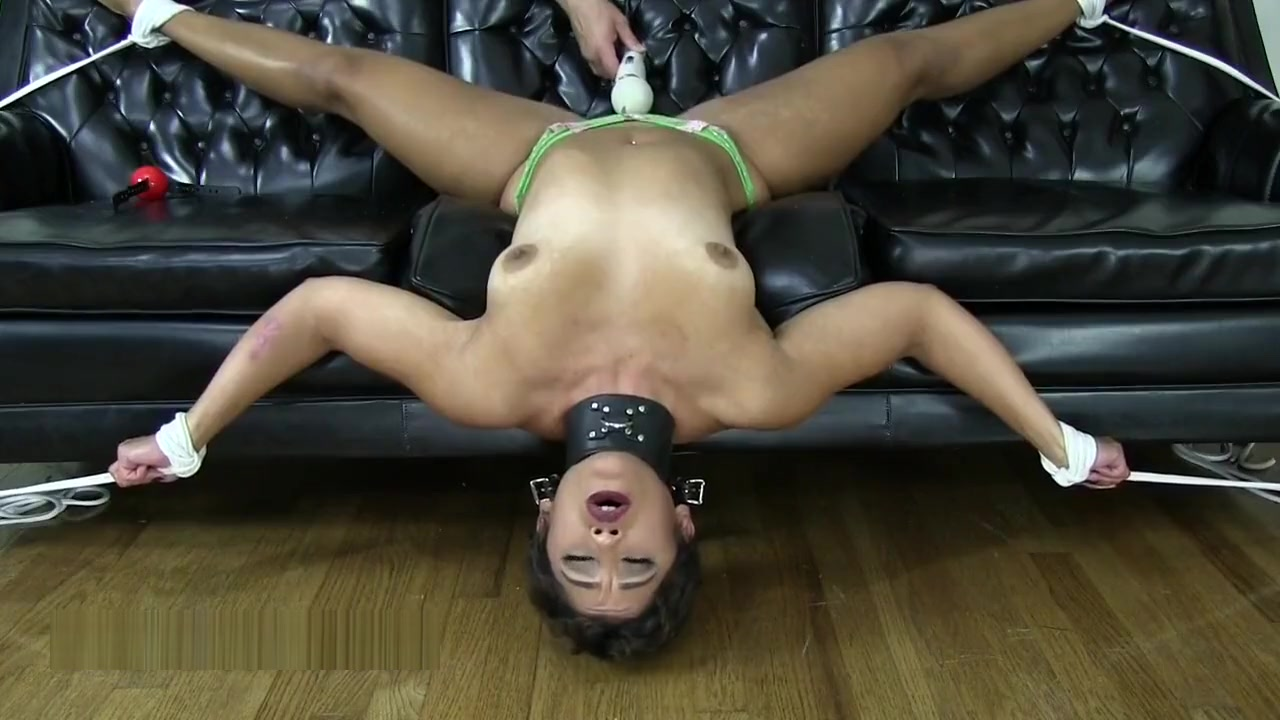 Bound Orgasm free sex big bj xxxxxx