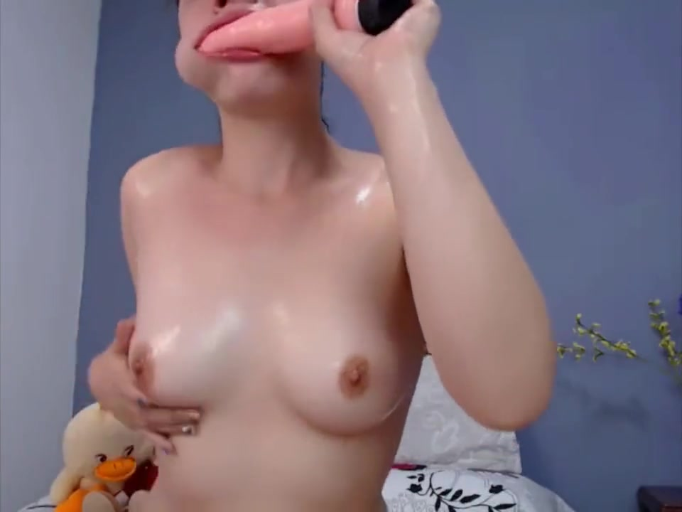 old woman sex video hd Adult archive