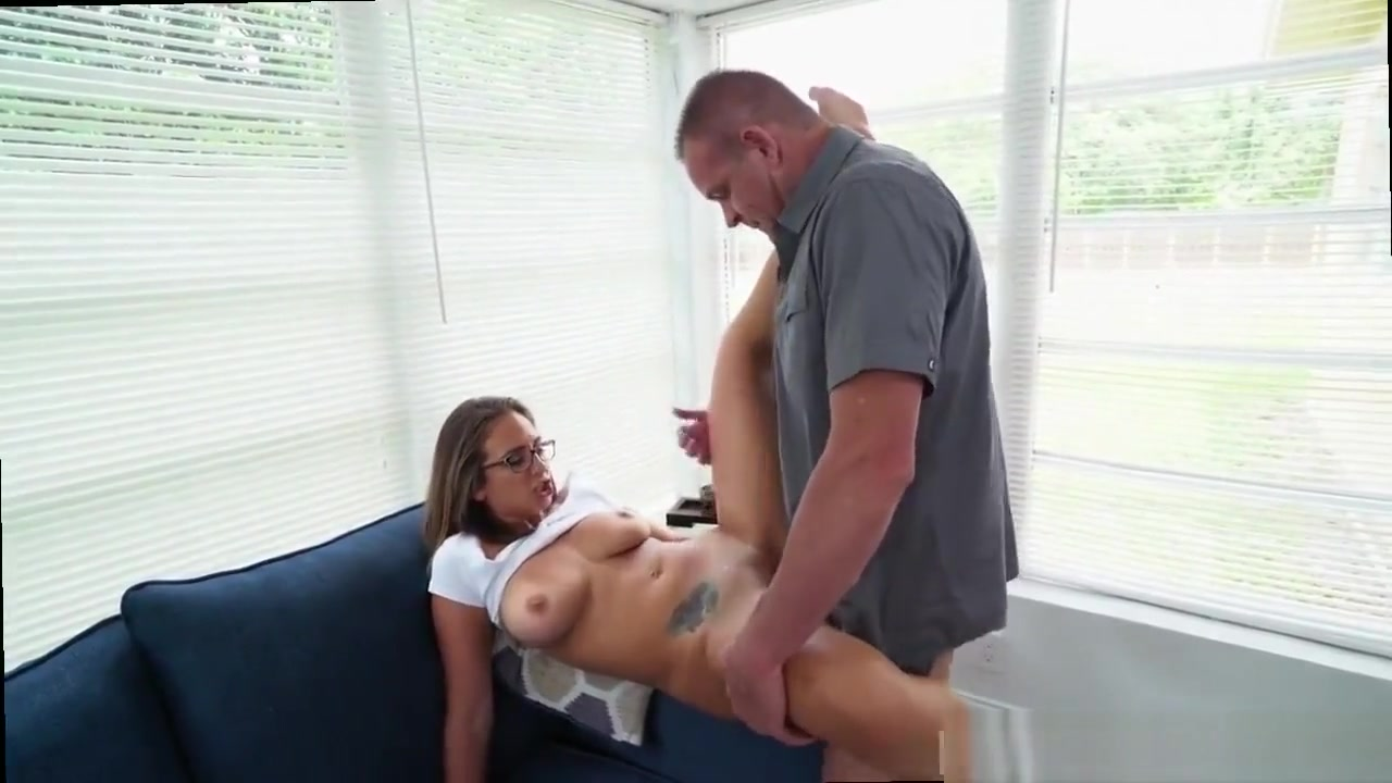 Sexy Galleries Sperm injected to women