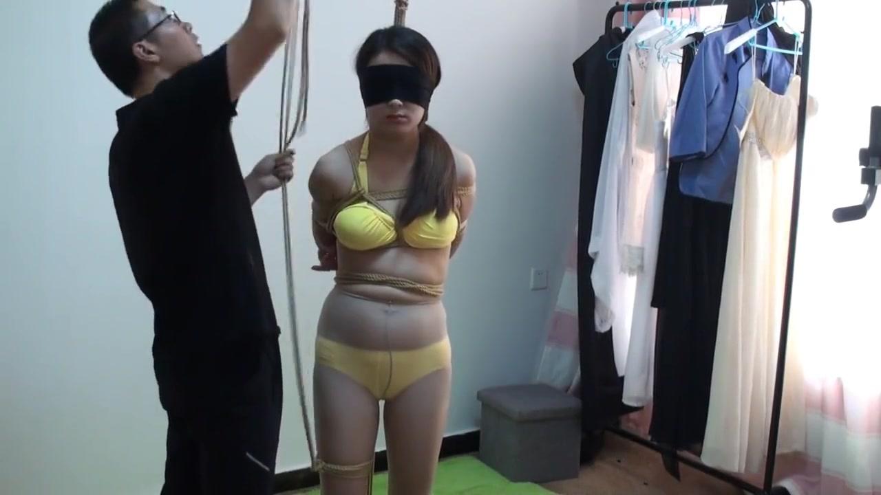 New xXx Pics Rich single women