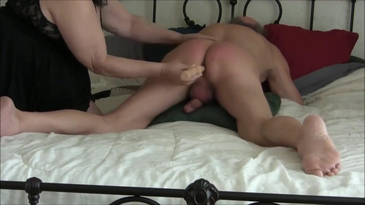 Crystal rollins Porn clips