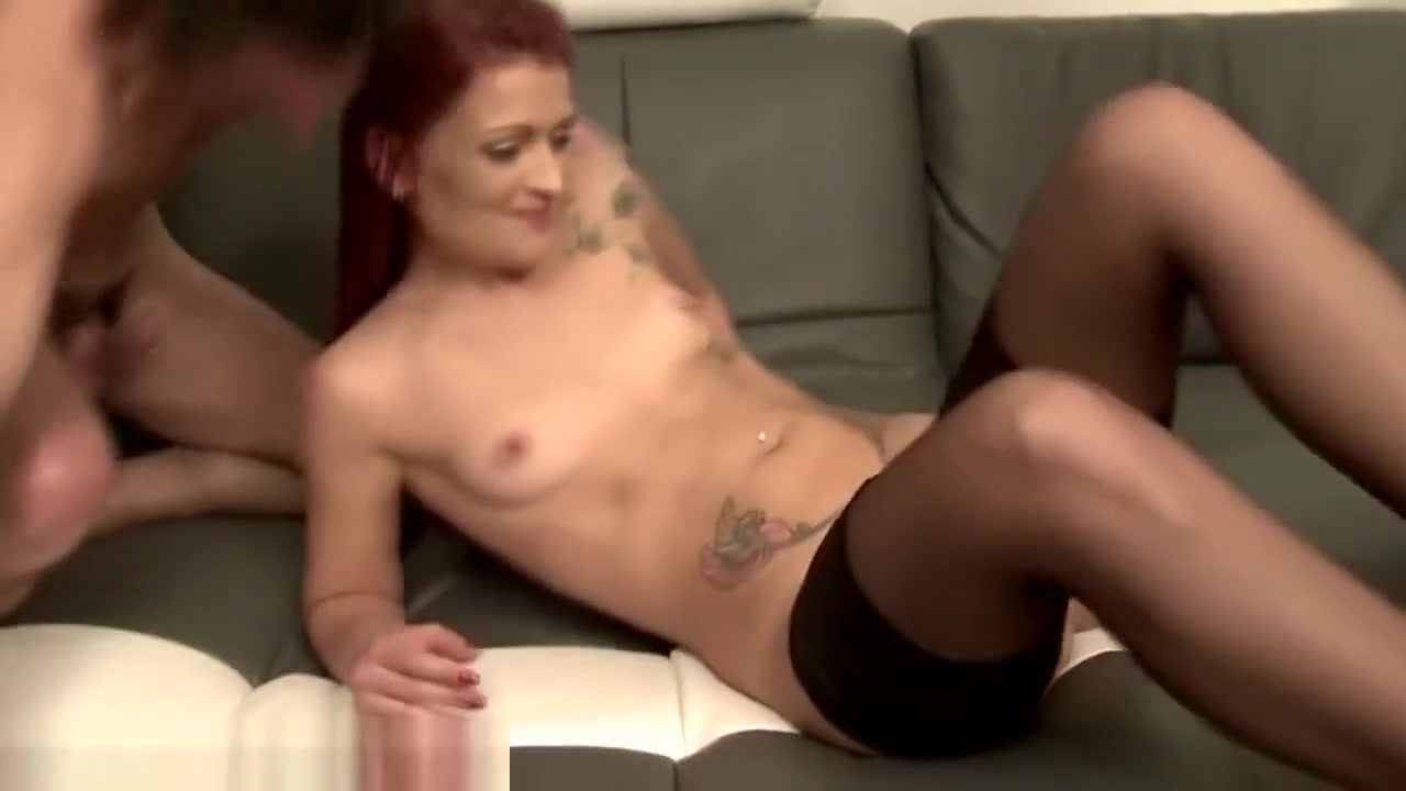 Sex archive Upskirt british