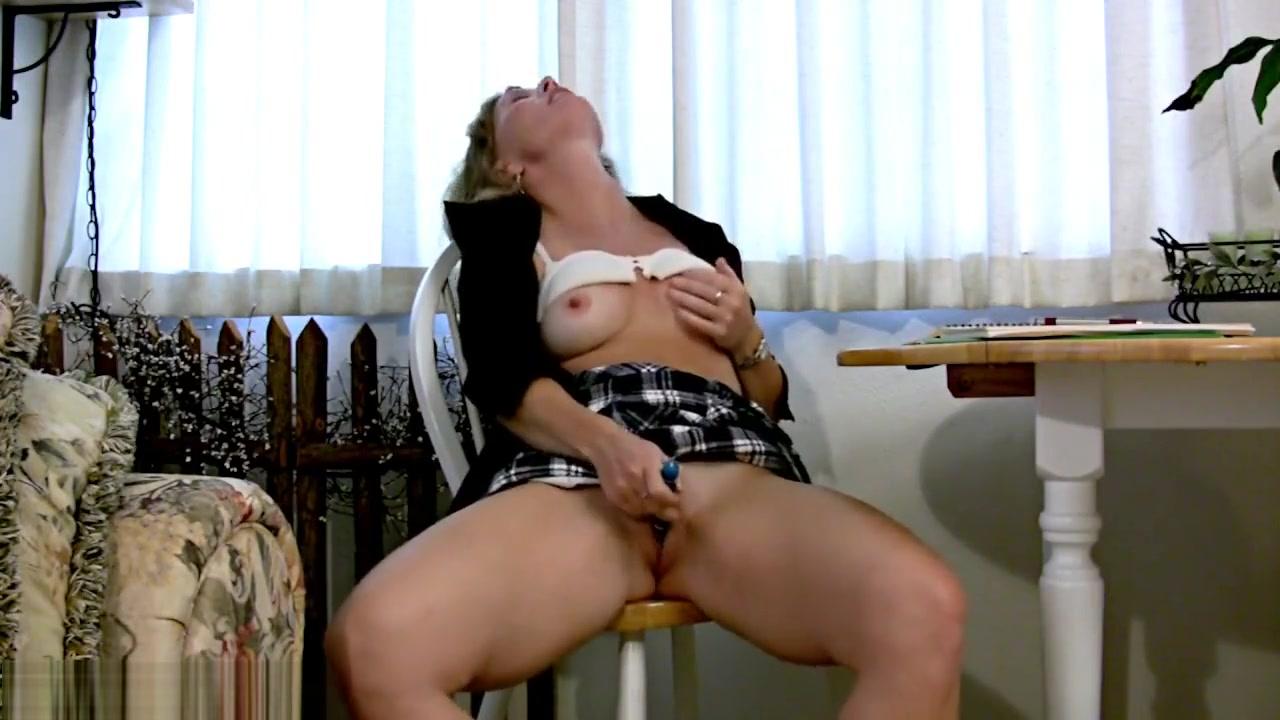 Irreversivel online dating Sexy Video