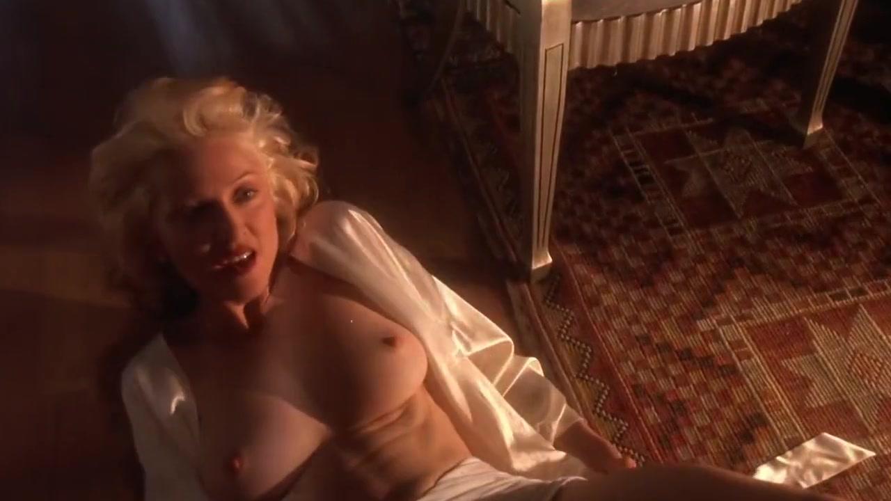 Porn Base Leana escort girl