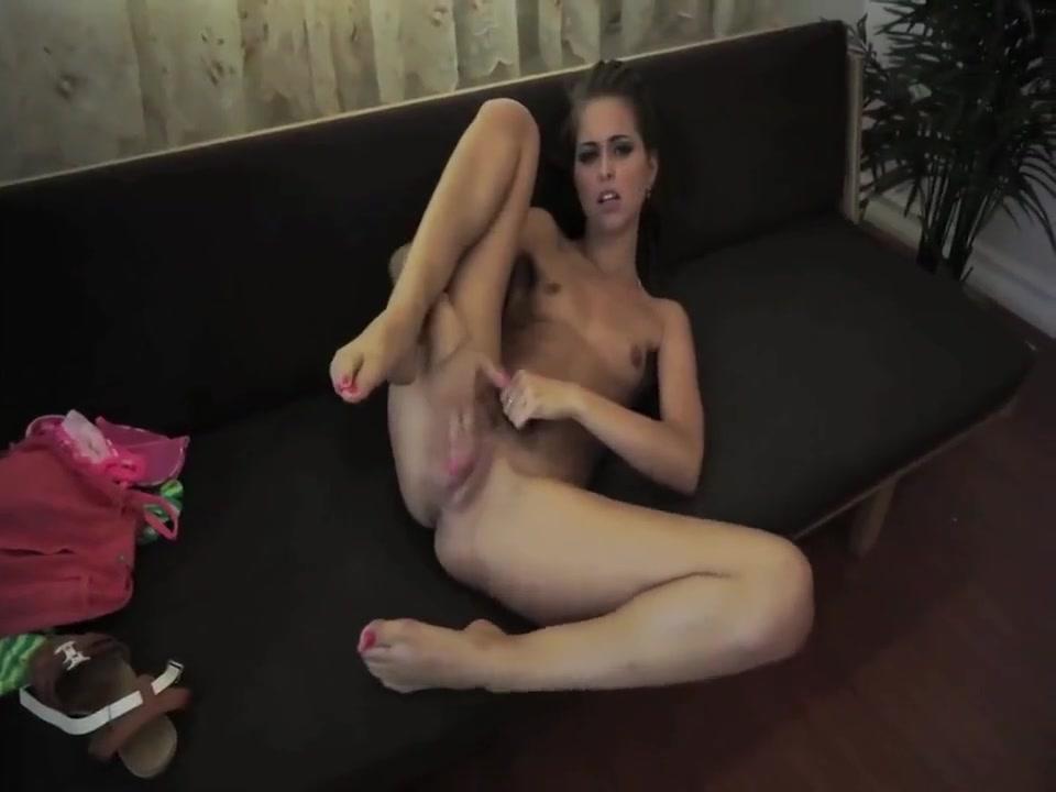 All porn pics Canada singlesnet dating