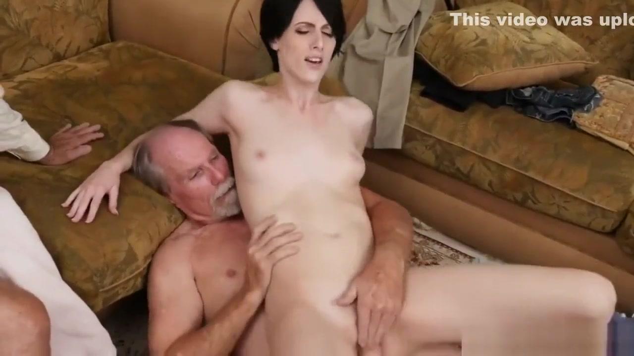 Porn galleries Is ben affleck dating jennifer lopez