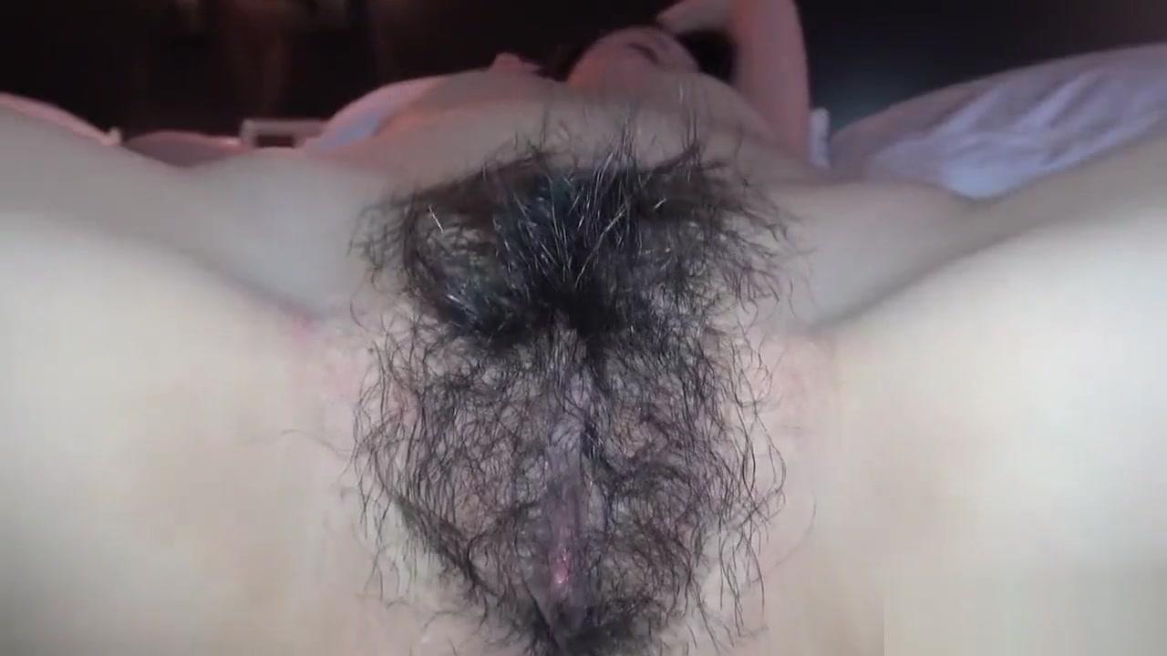 XXX Video Rencontre femme en savoie