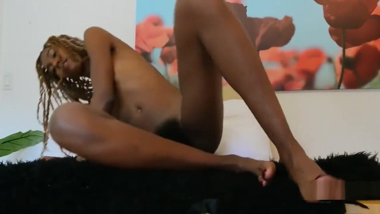 xxx pics Selena gomez nude porn pics