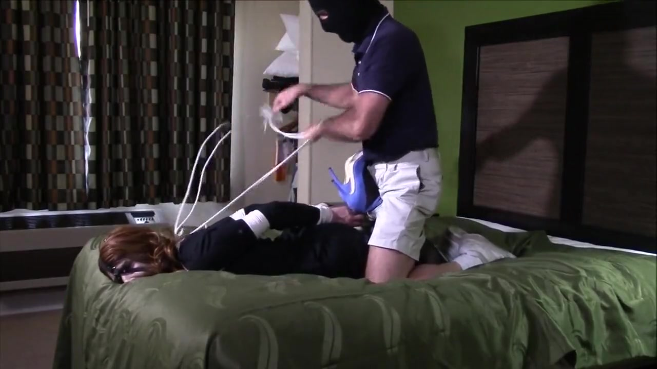 Porn pictures Erika plymouth meeting fetish