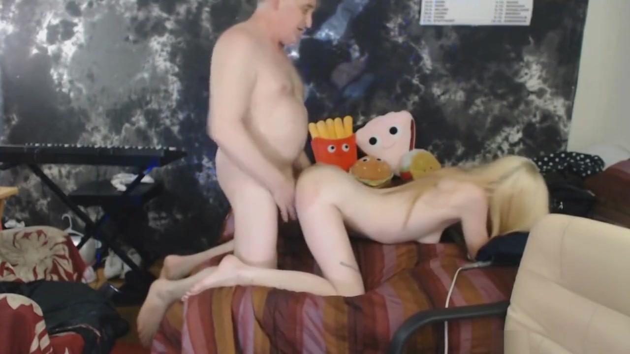 Porn Base Big boobs bbw tv