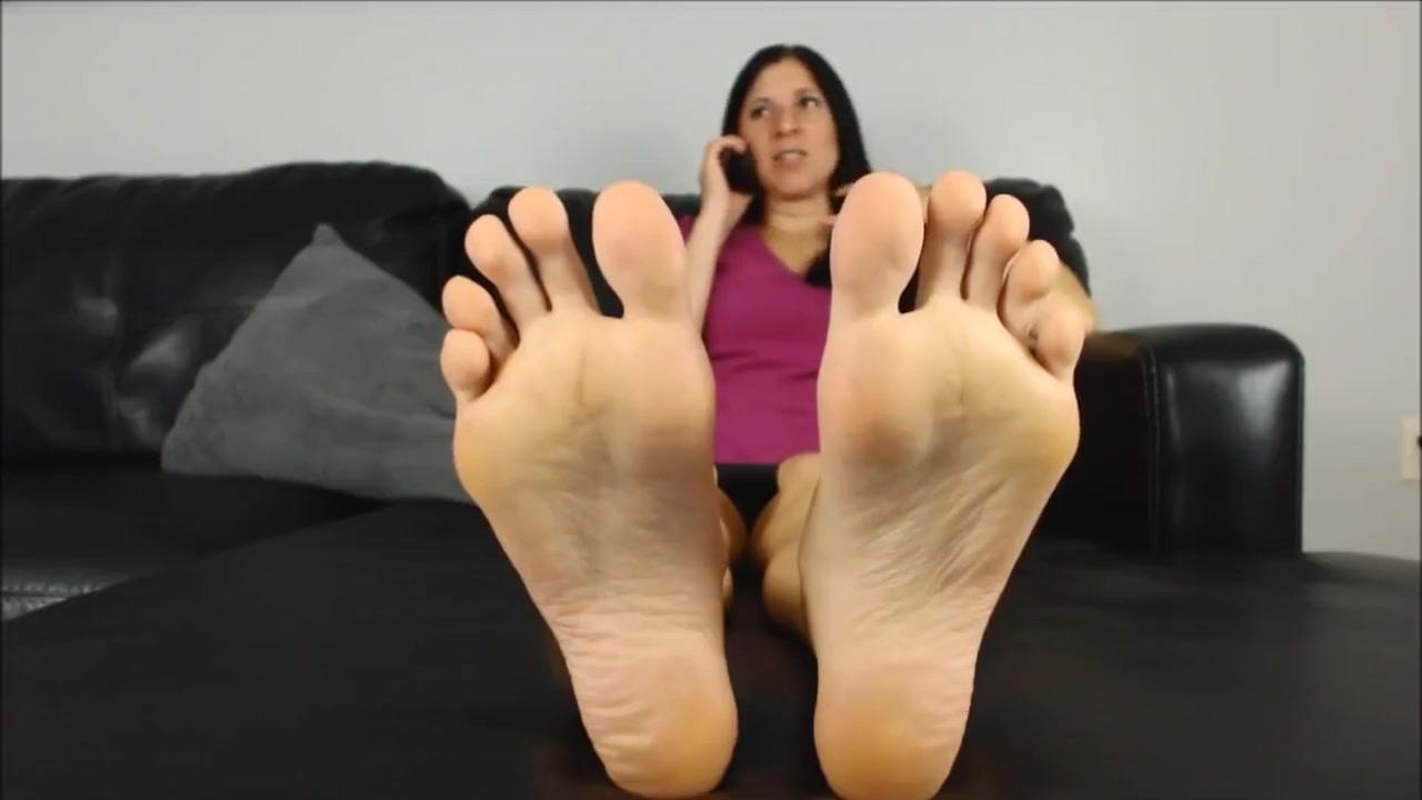 bbw upskirt porn Sexy Video