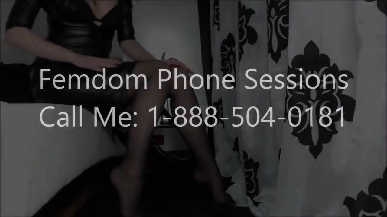 Ebony videos tumblr Naked 18+ Gallery
