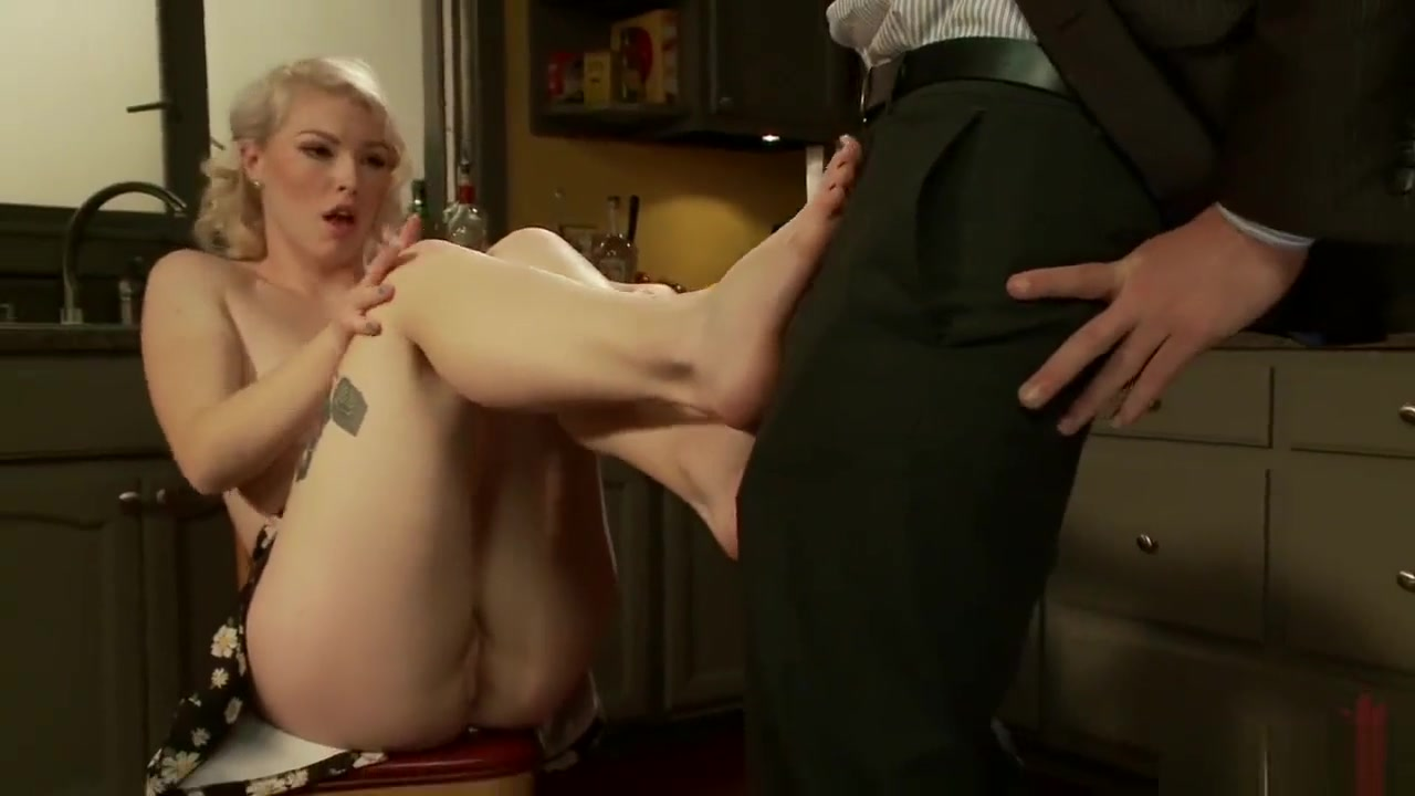 xXx Galleries How can i lose my man boobs