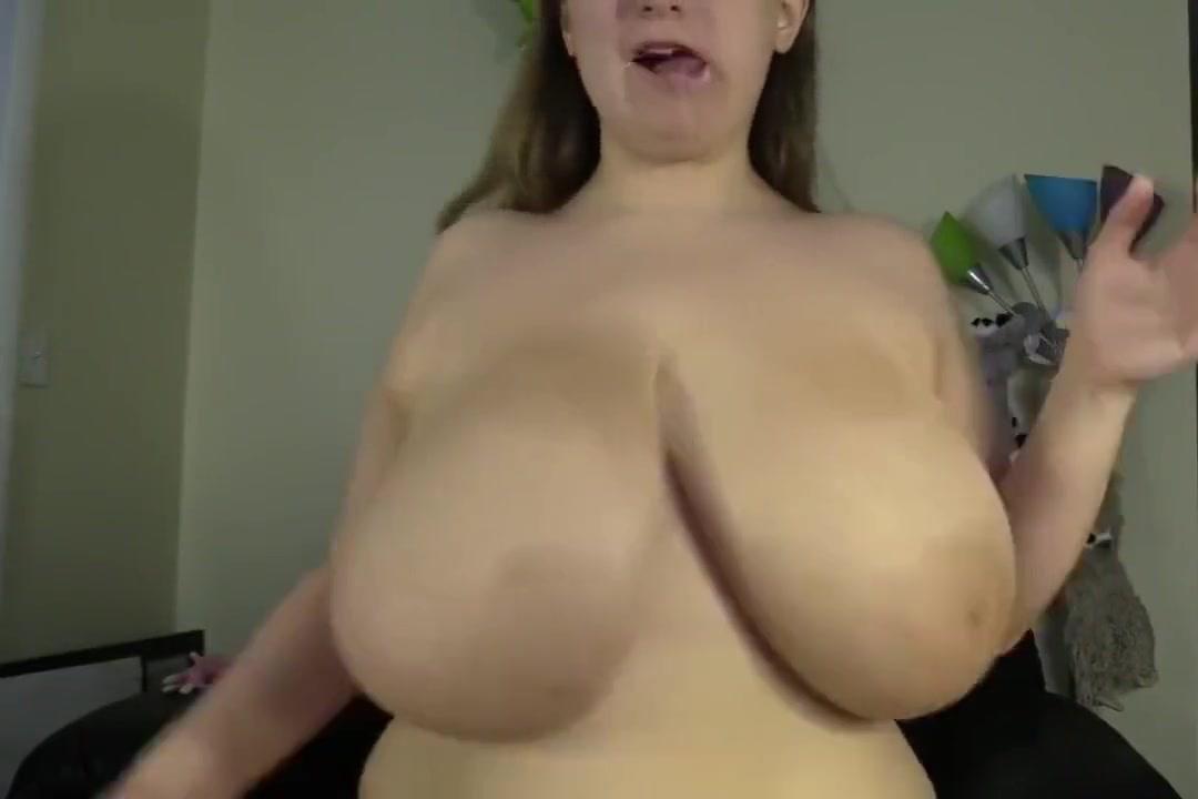 Sexy Galleries Colorado springs nude