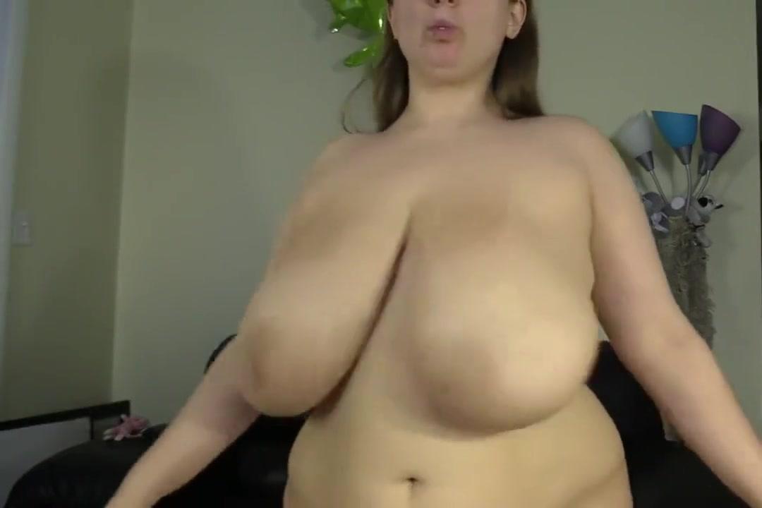 Andy stanley dating sermon Best porno