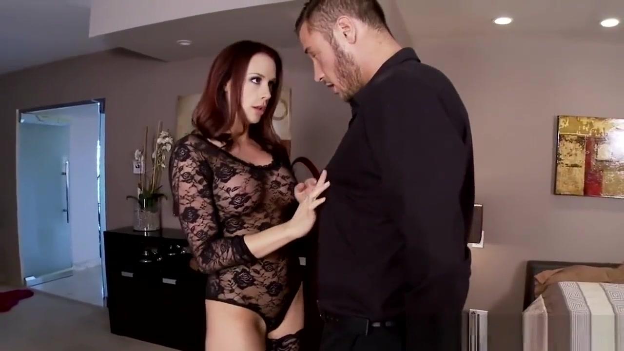 Porn FuckBook Cellulari in offerta online dating