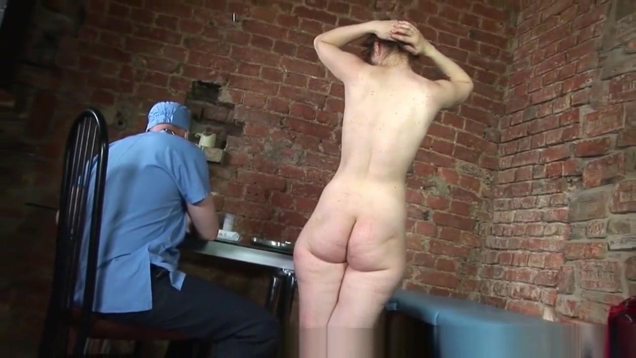 Black lesbians nude photos Hot Nude gallery