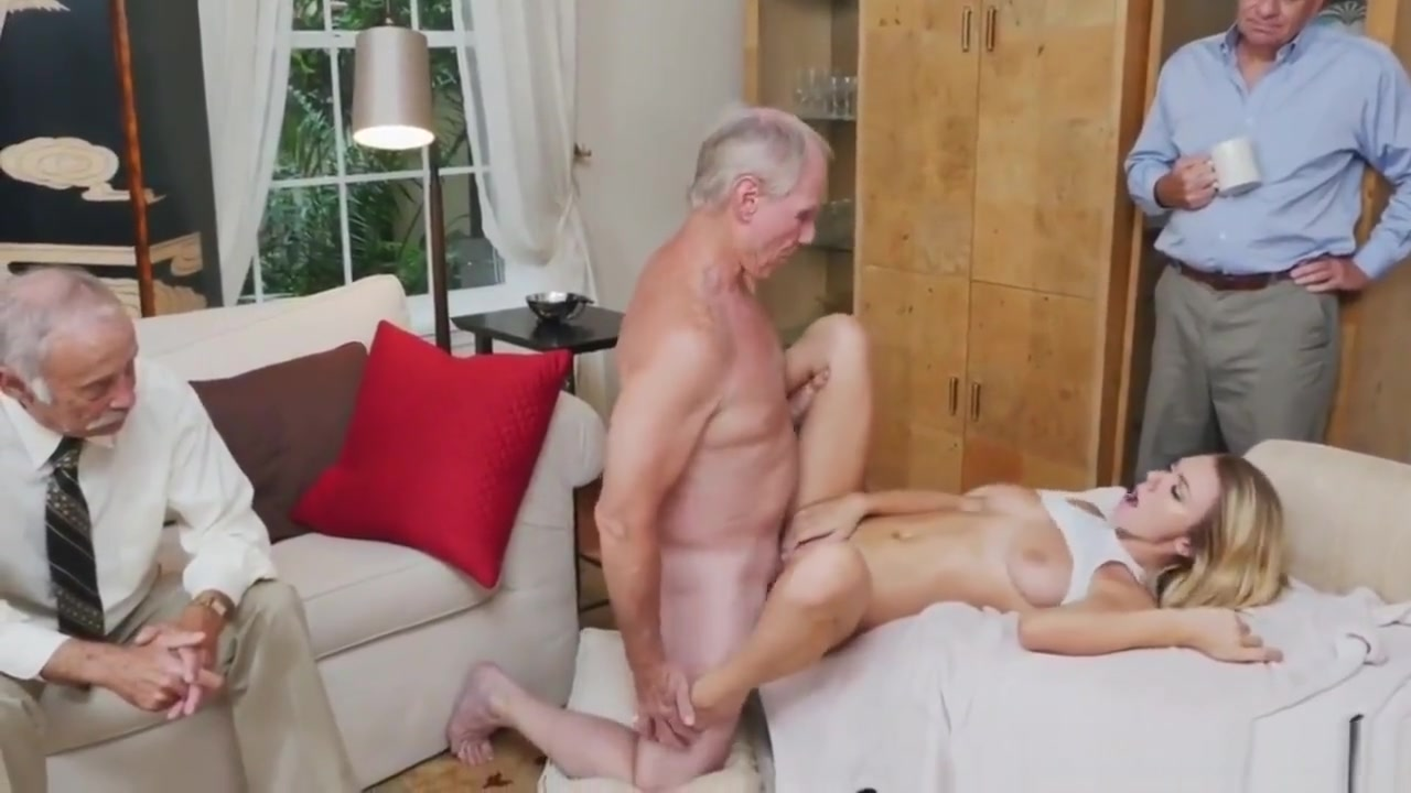 Quality porn Female dating bisexual male