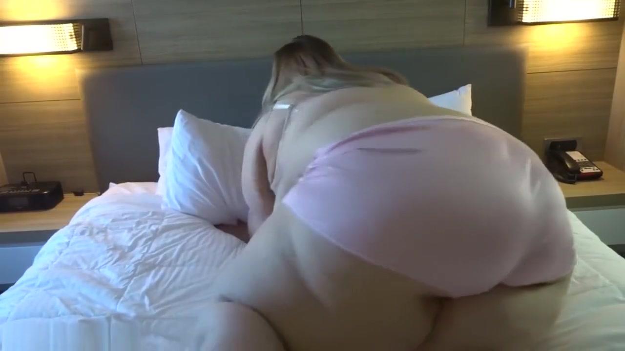 Erotic asphyxiation gallery movie Porn Pics & Movies
