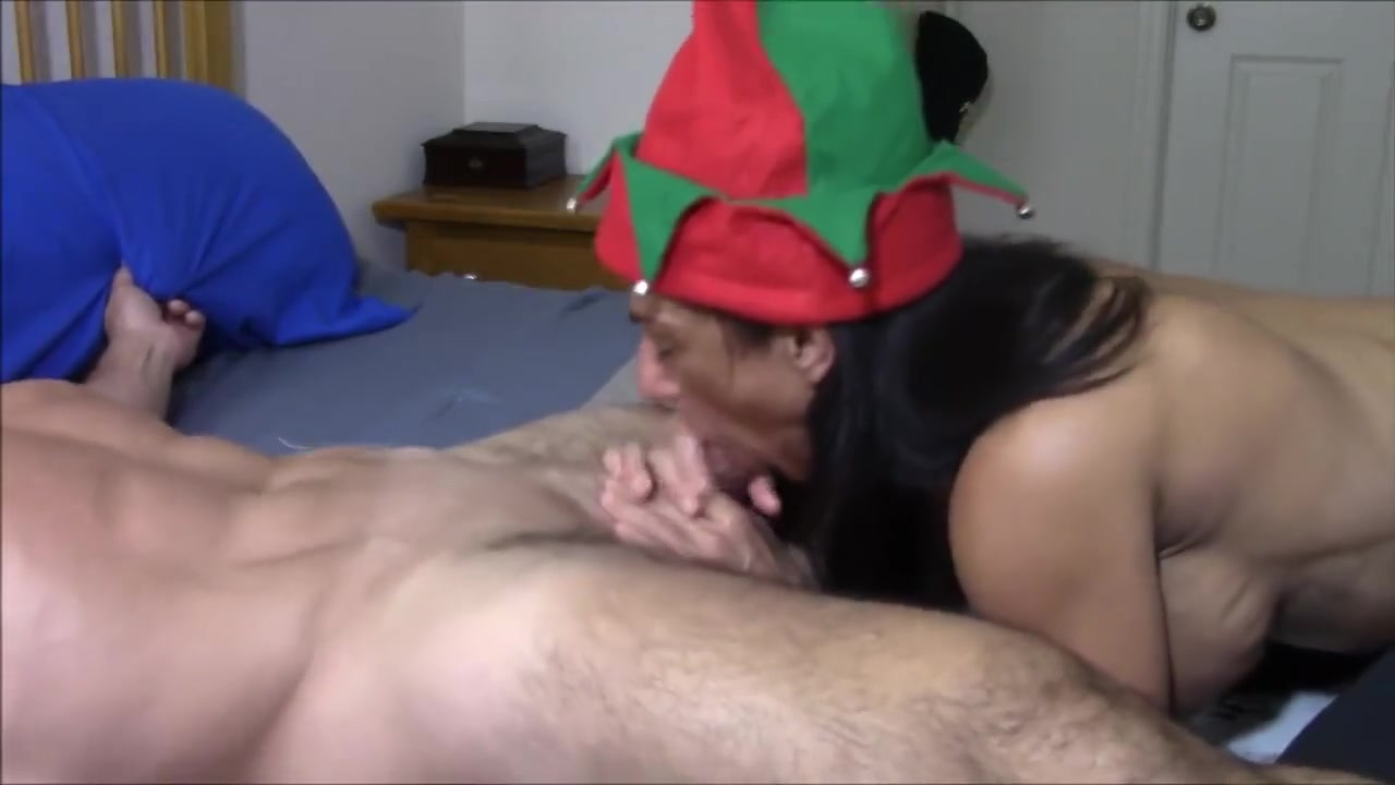 Porn pic Step mom walked in daughter porn