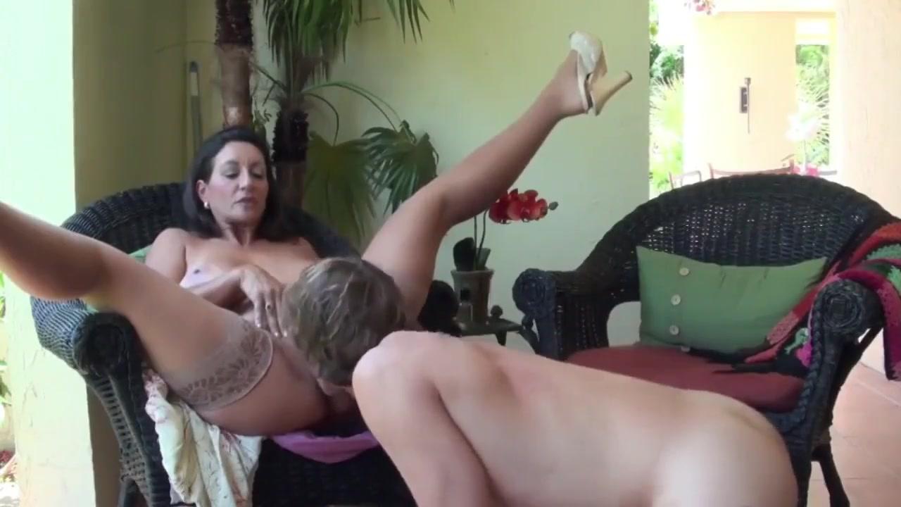 huge dong pics Naked FuckBook
