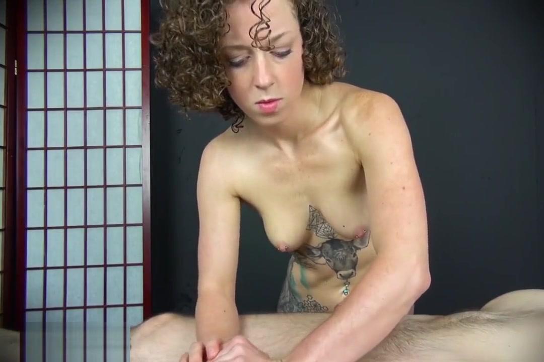 Naked xXx Base pics Jane sibbett naked