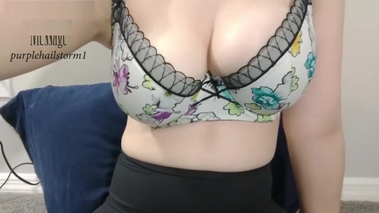 Renee felice smith sexy pics Hot Nude gallery
