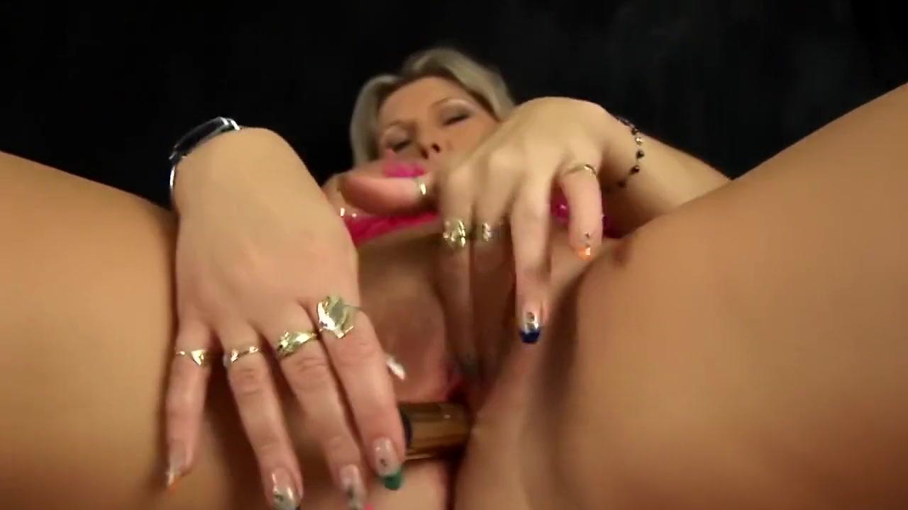 Porn tube Reddit gay hookup