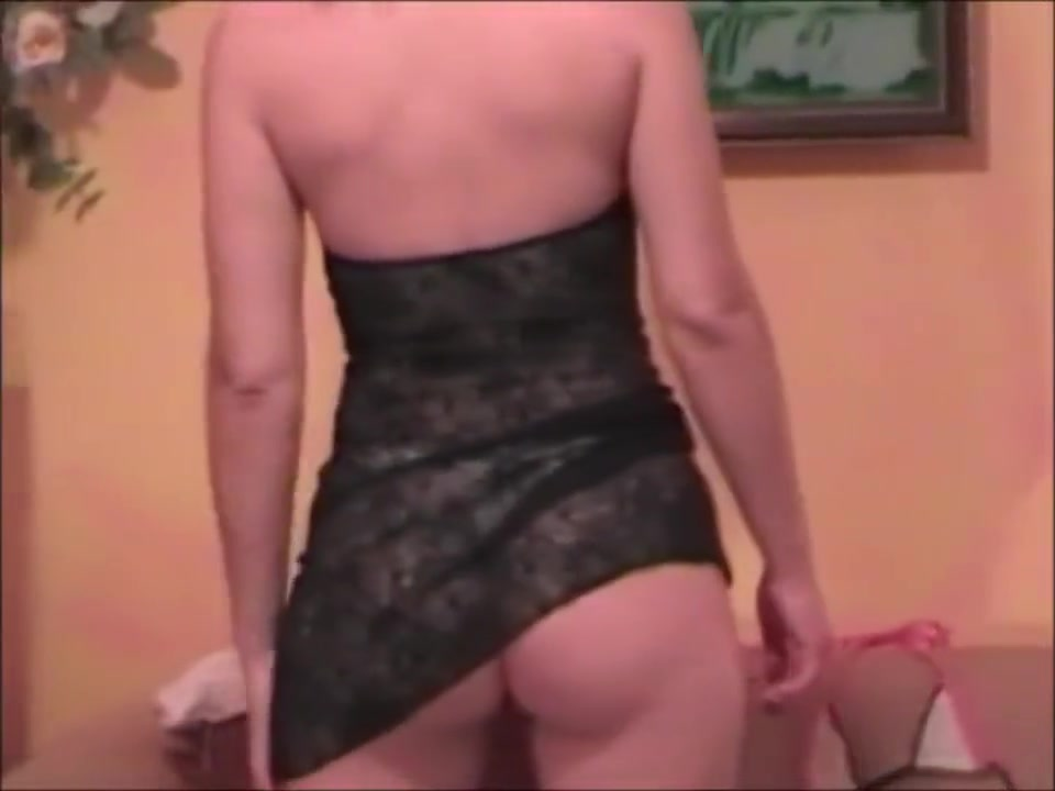 Porn tube How to flirt with a married lady