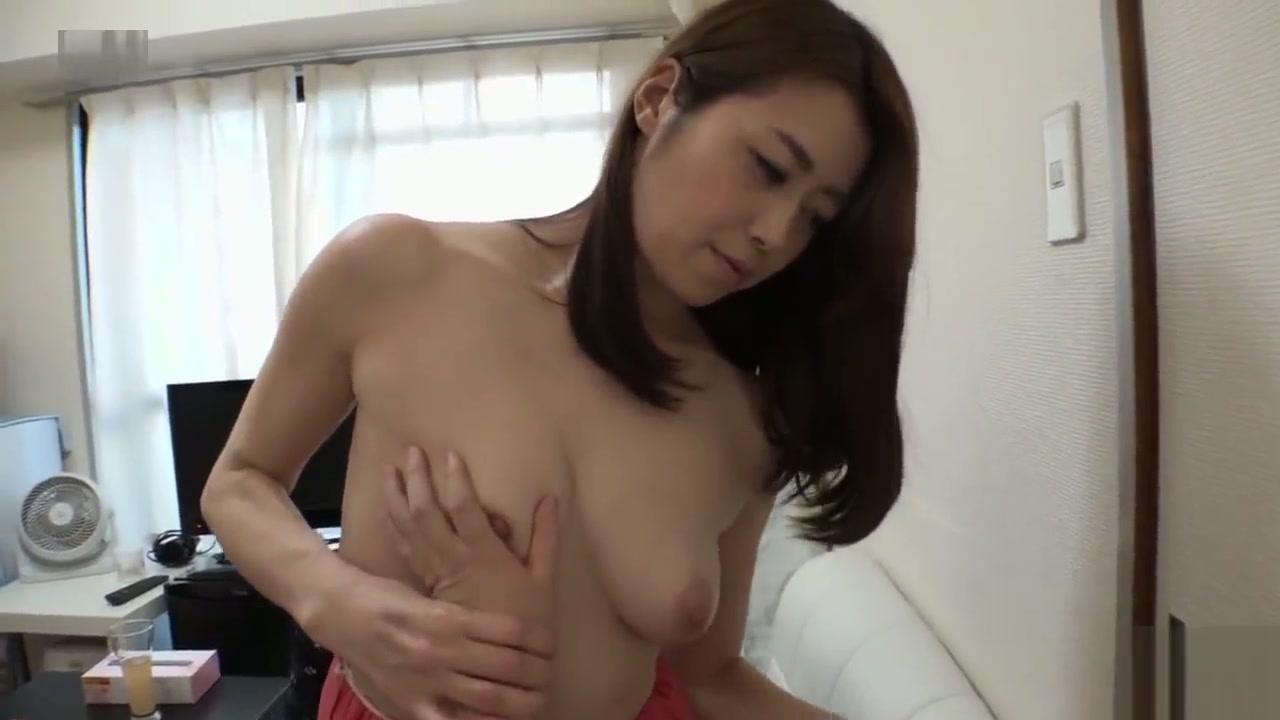 New xXx Pics Sakila Sex