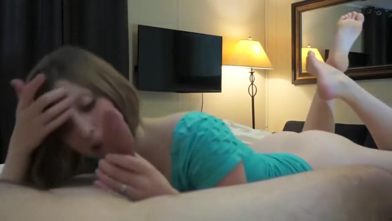 top nude ladies Adult archive