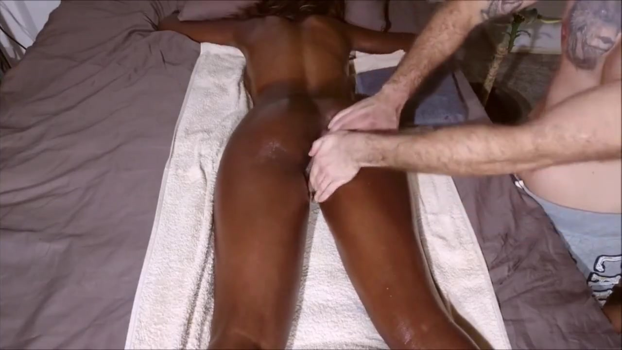 real nude videos Sex archive