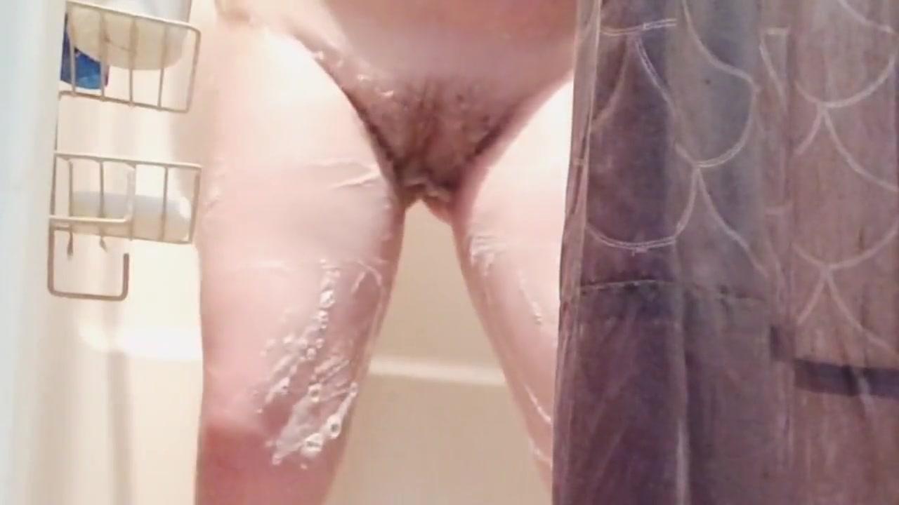 older women in underwear Porn pictures