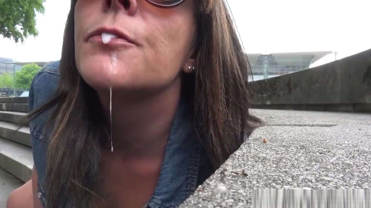Vivien actrice porno Good Video 18+