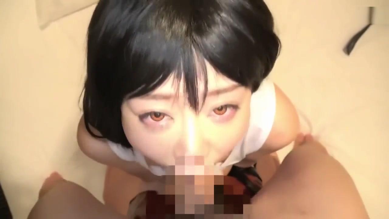 Assistir o filme teus olhos meus online dating Adult sex Galleries