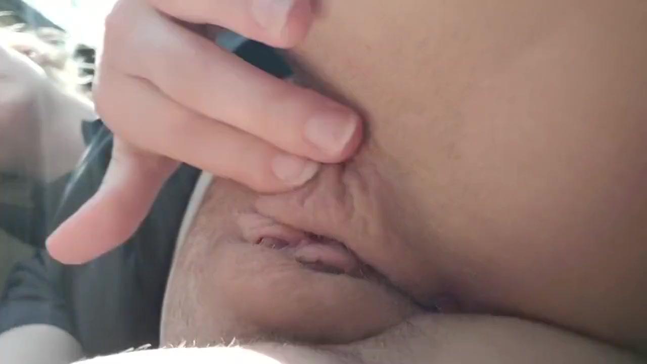 Quality porn Audrey Hollander Pics