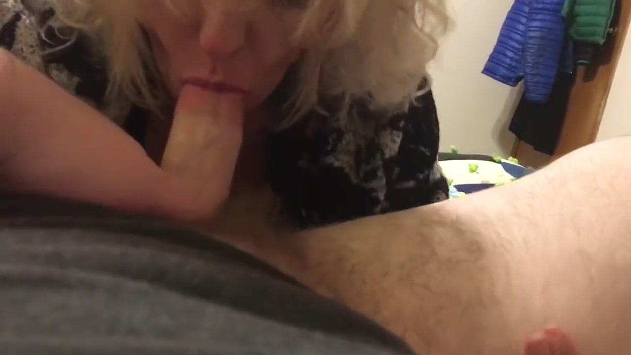 Porn Galleries Milfs pussy sex orgies