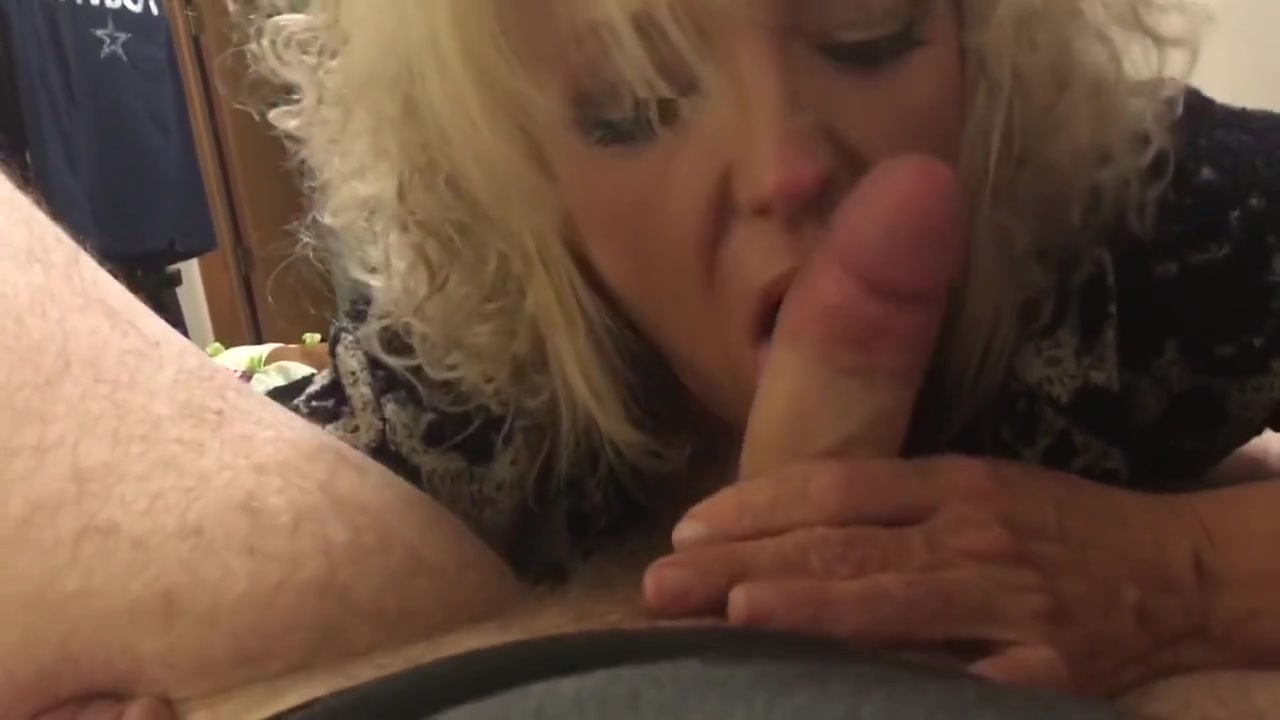 Sexy xxx video What vitimins increase penis size