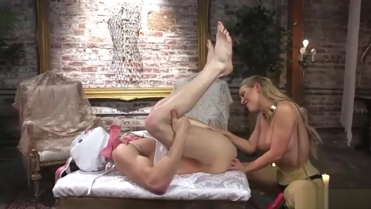 Nude gallery Watch sex taxi anime