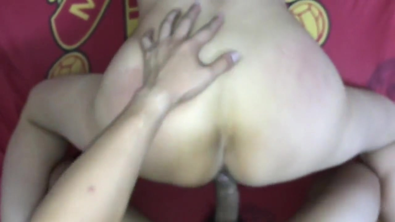 White Girls With A Big Ass Nikki Stone Quality porn