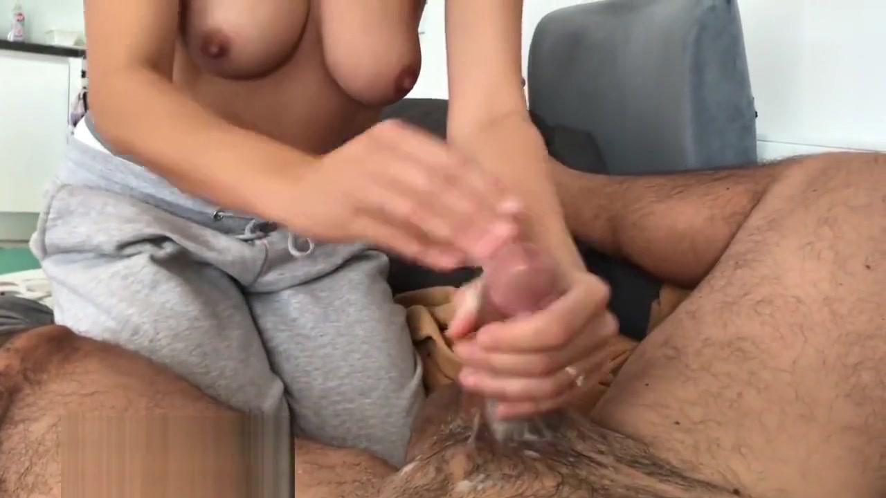 Adult Videos Cute pale girls nude