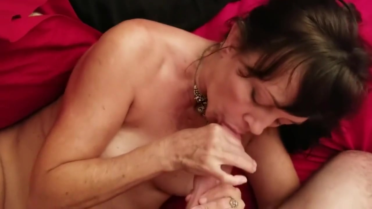 New xXx Video Amy bruce make a wish foundation
