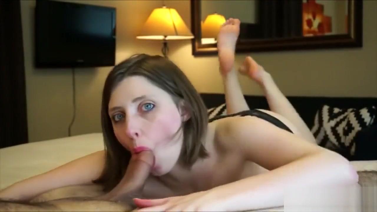 Nude photos Katie lee joel dating