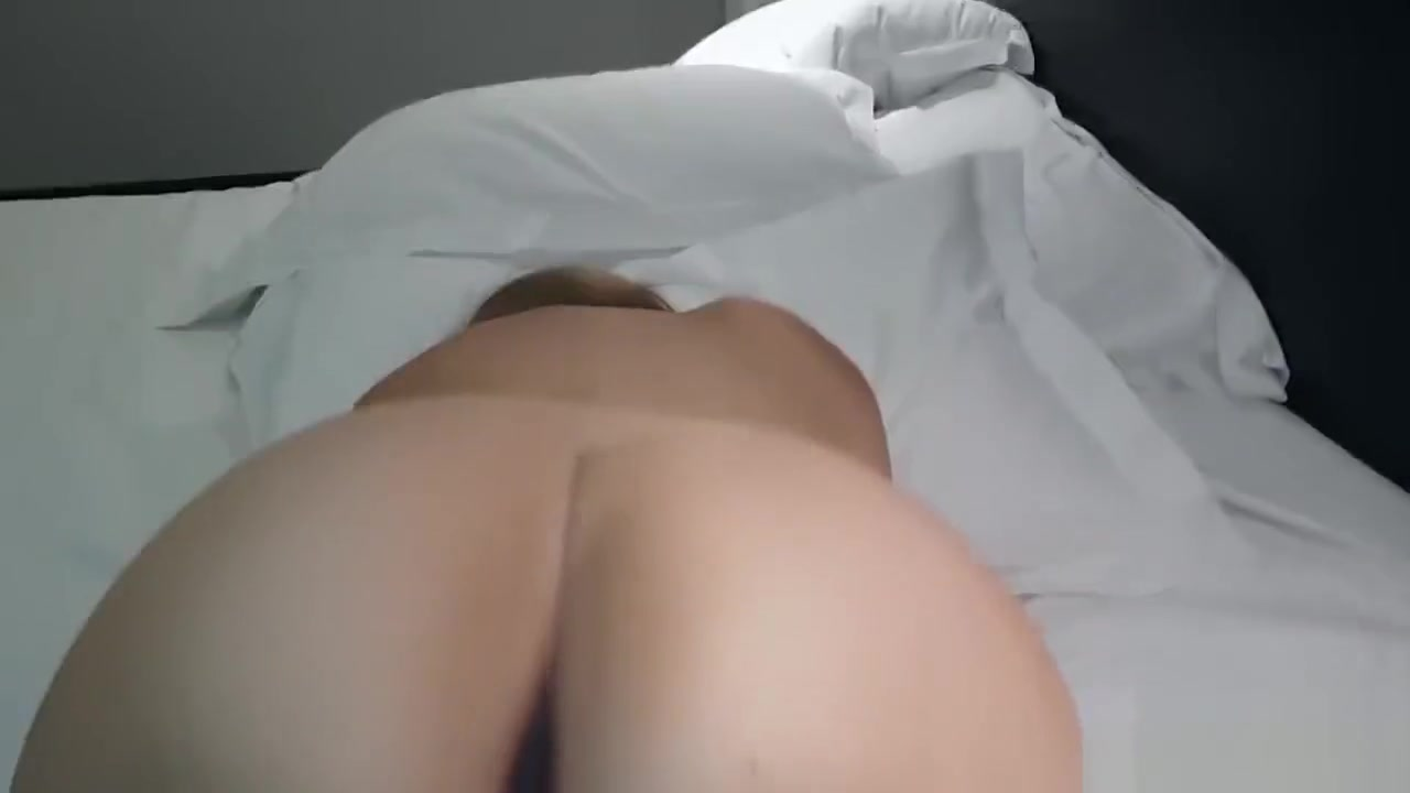 Hot Nude Fetish photography greenville south carolina