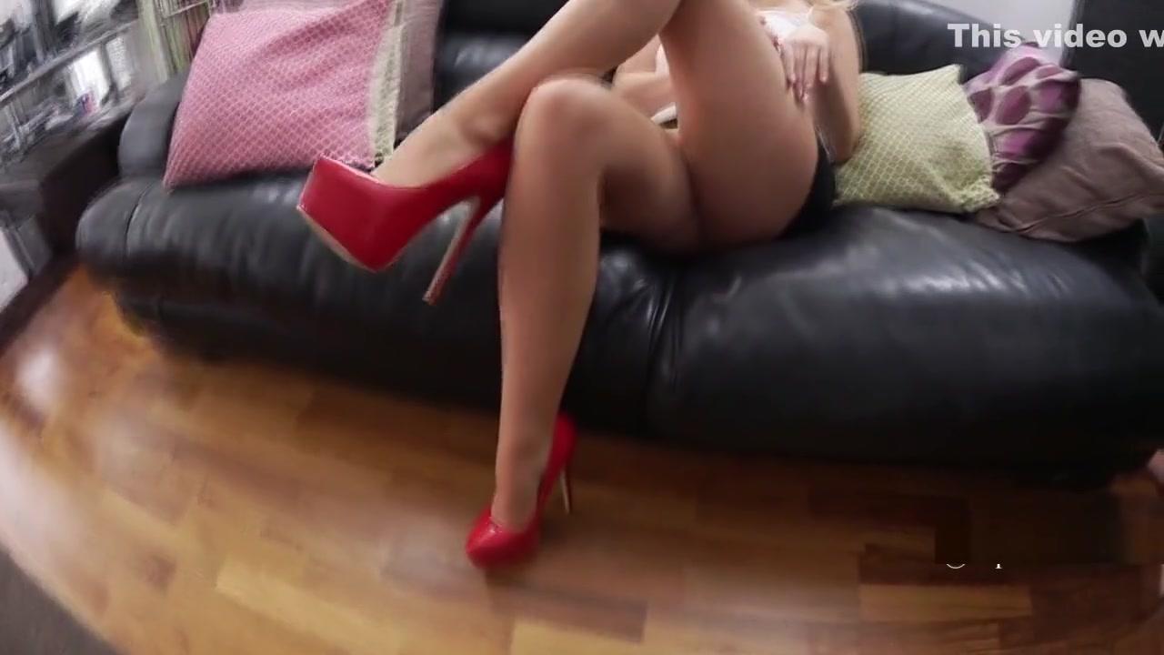 oaxaca women Porn Pics & Movies